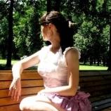 Анна Павловец