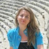 Екатерина Макарова