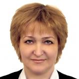 Ева Журавлева