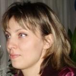 Денисова Наталья