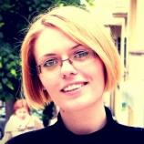 Ксения Логунова