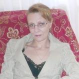 Ирина Британ