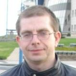 Юрий Косянчук