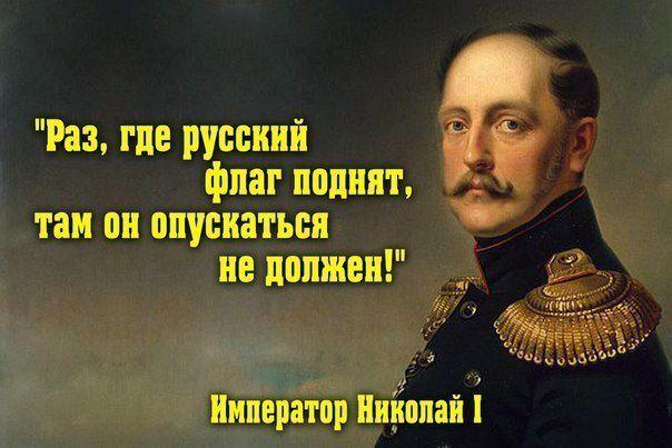 http://fb.ru/