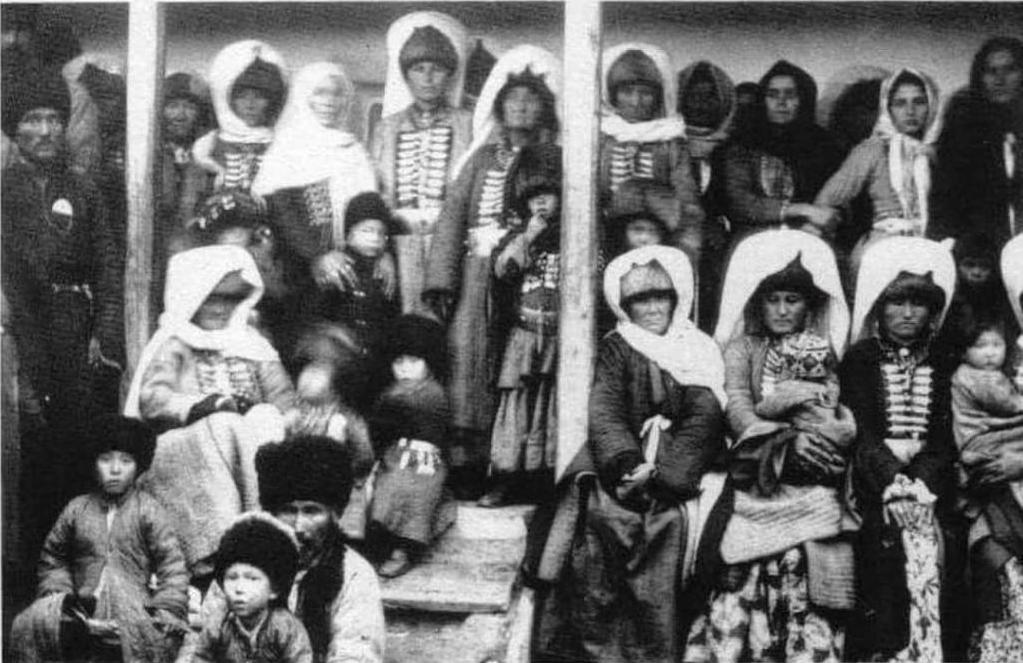 помощью ногай татары фото вам близок