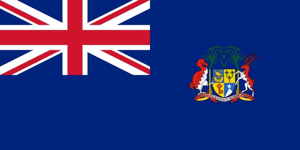 Флаг Маврикия: история, описание, символика