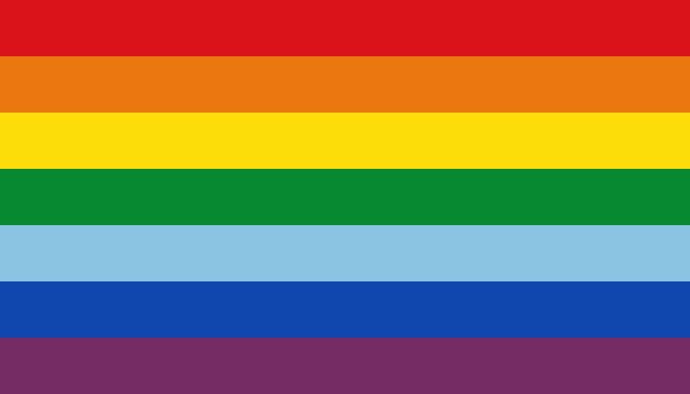 флаг империи инков