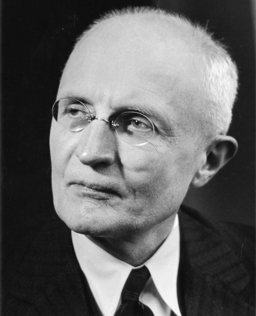 Walter Eiken