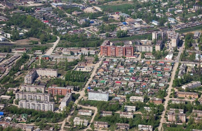 город алексин тульская область фото русской православной
