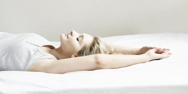 Как тренировать интимные мышцы: способы, техника и упражнения