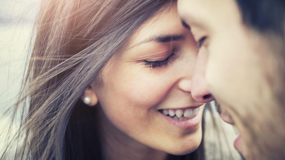 Отношения с парнем: советы по улучшению и укреплению от психологов