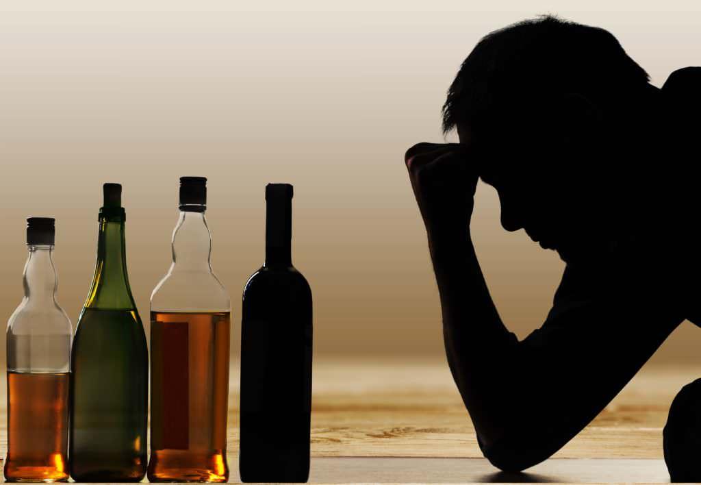 самые картинка пьющего алкоголь временно учиться землеустроительном