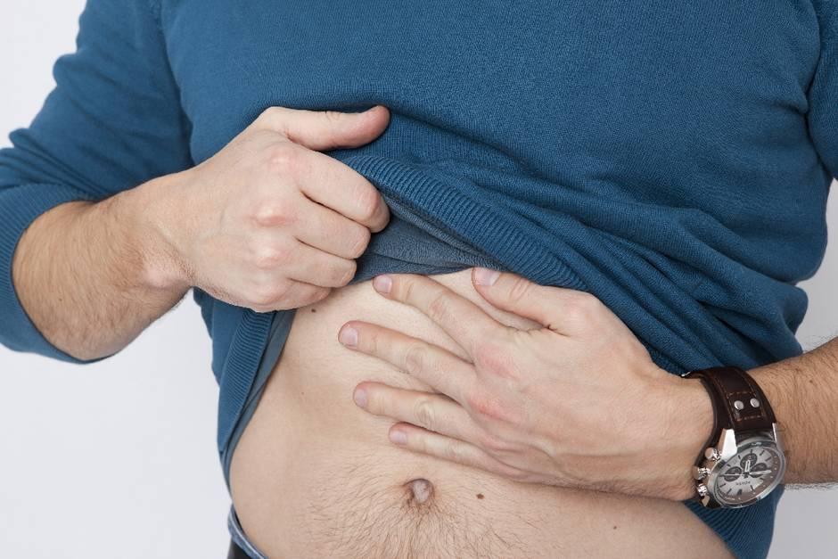 Что может болеть в правом подреберье: строение человека, внутренние органы, причины и лечение