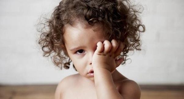 Как проверяют аденоиды у ребенка: определение, диагностика и лечение