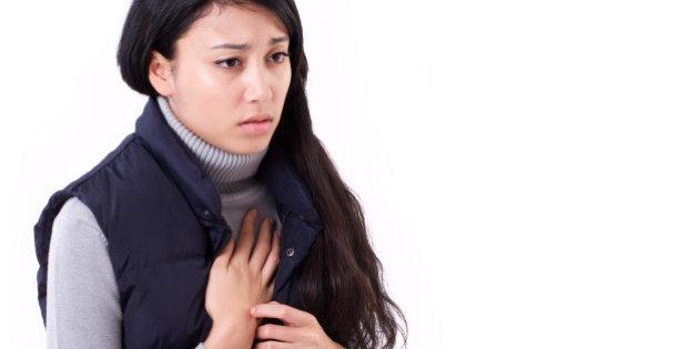 Изжога у беременных: от чего бывает и как избавиться? Какие препараты от изжоги можно беременным