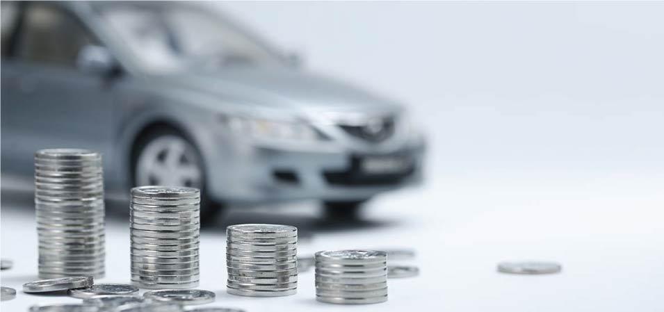 Как снять арест с автомобиля: причины ареста, порядок действий, необходимые данные и советы специалистов