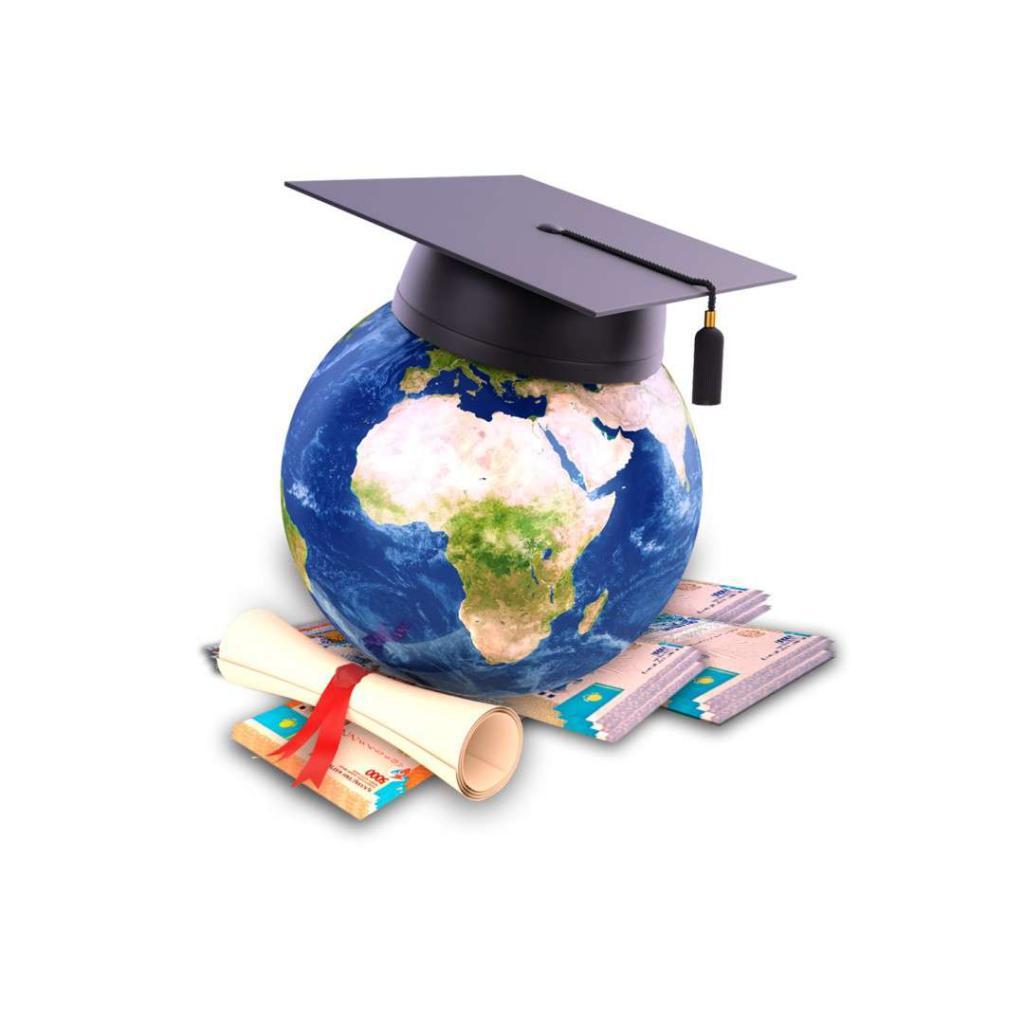 Образование бизнес-идея