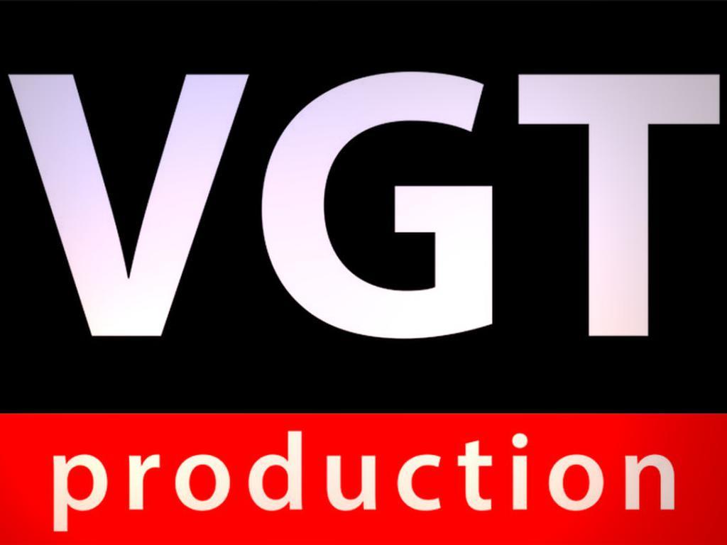 ВГТ (лого)