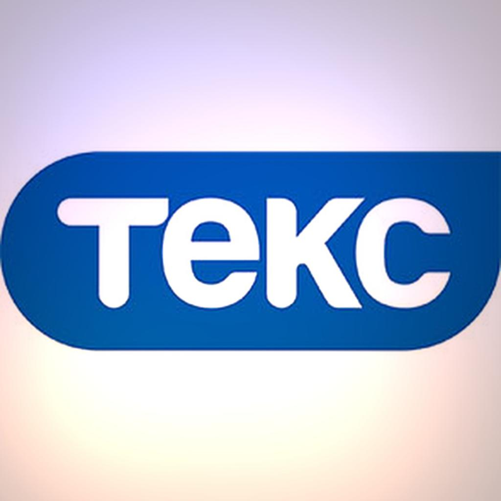 Текс (лого)