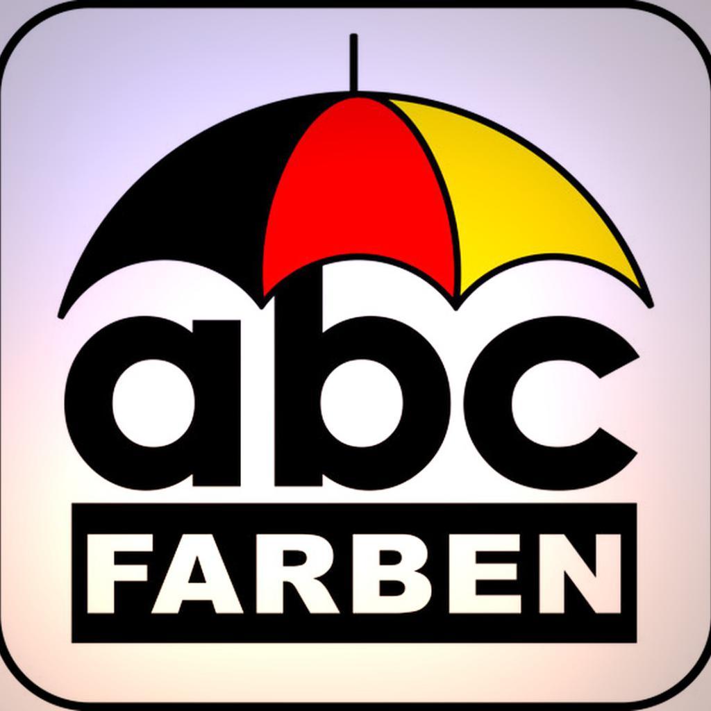 АБС (лого)