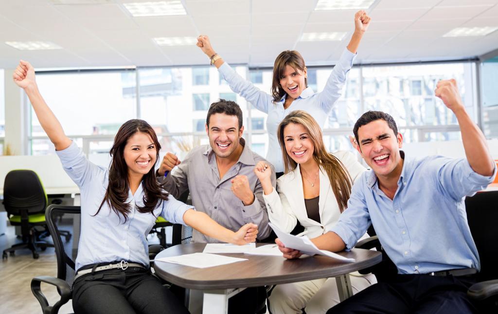 Бинарный маркетинг: описание, особенности, плюсы и минусы