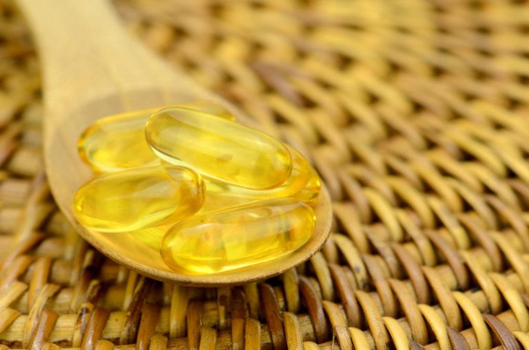 Витамин Е (токоферол): отзывы врачей и покупателей