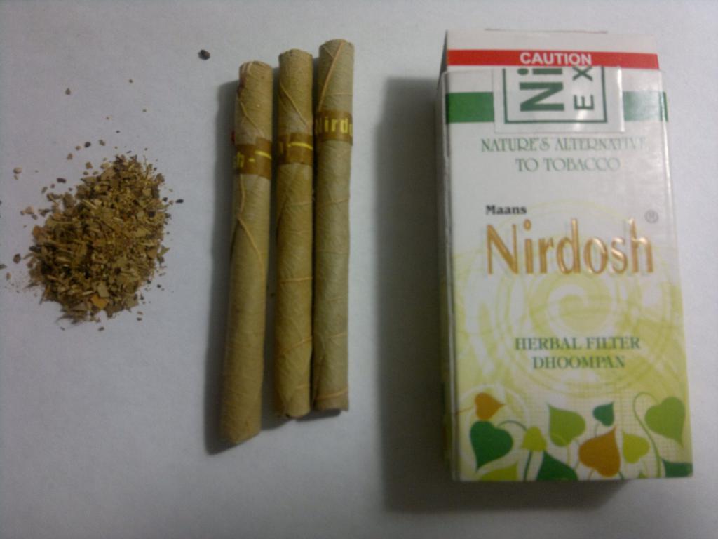 Сигареты вишневые купить табак для сигарет развесной купить в ростове на дону