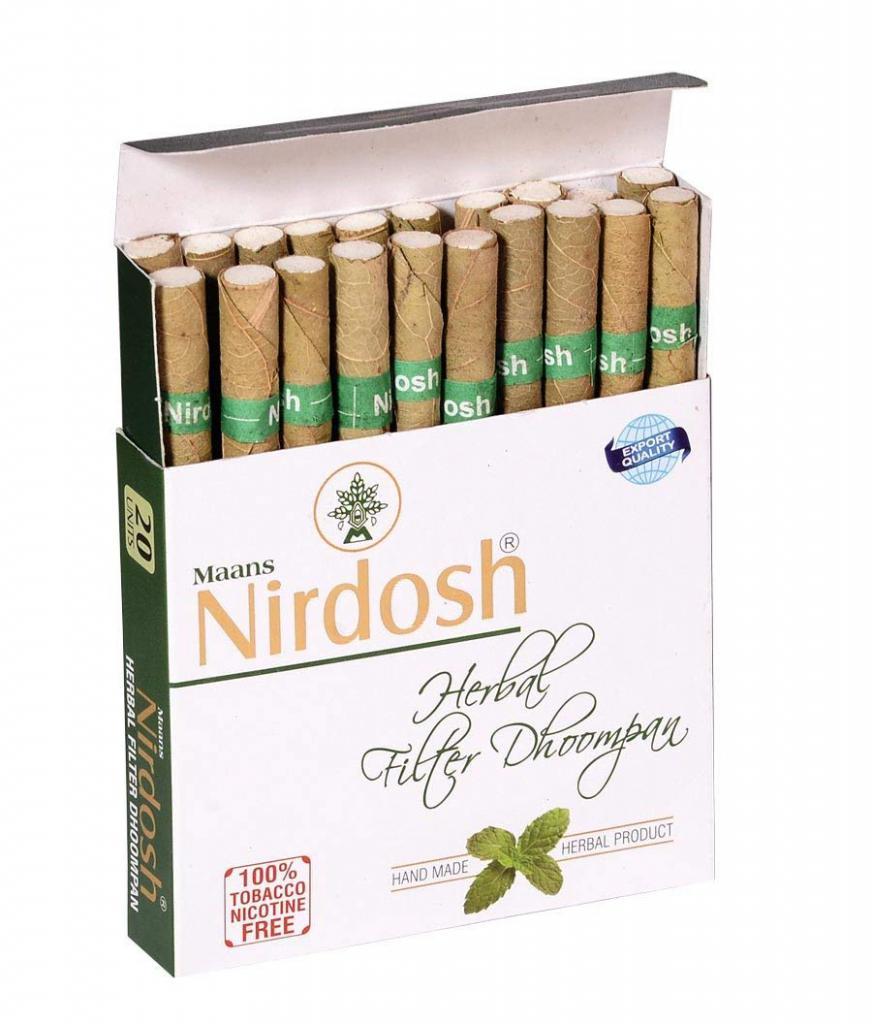 Сигареты черута купить купить блок сигарет челябинск