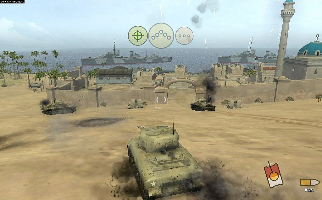 Ошибка 1392 world of tanks