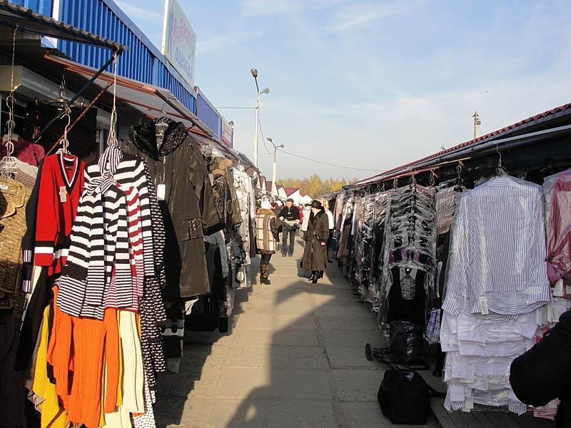 рынок в белоруссии вещевой фото католиков