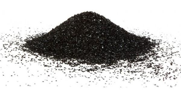 Активированный уголь как слабительное средство