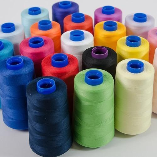 почему швейная машинка рвет верхнюю нитку