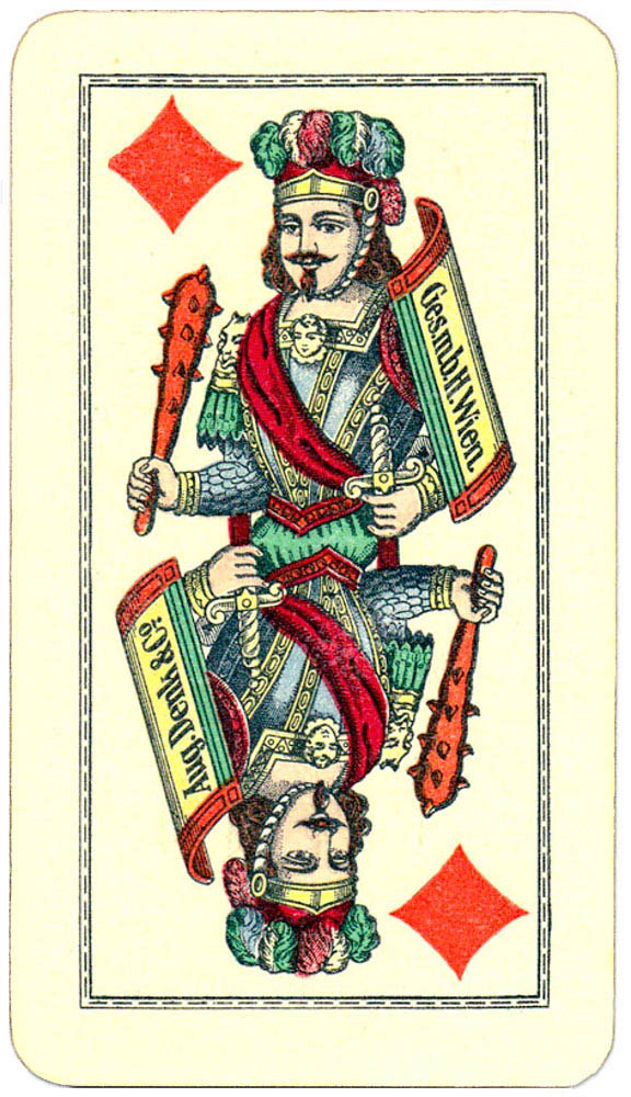 queen of spades card value