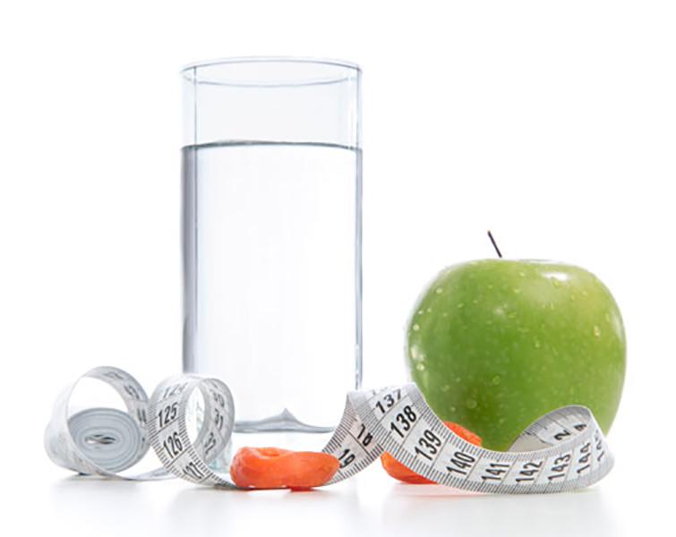 Водная Диета Как Использовать. Диета для ленивых, или Водная диета