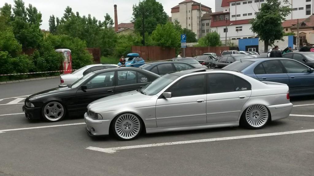 E39 grey