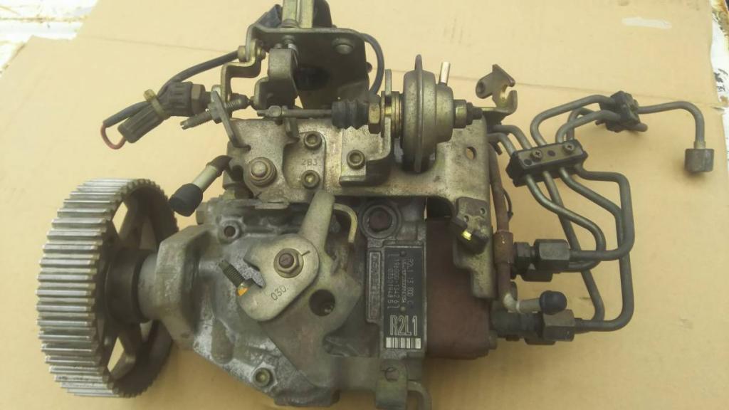 мотор прекрасно прослужит долгие годы