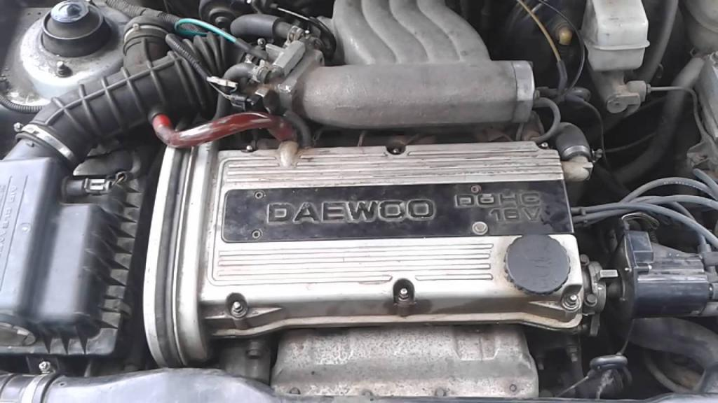 Этот мотор устанавливают также на «Шевроле Круз», «Лачетти», «Авео».