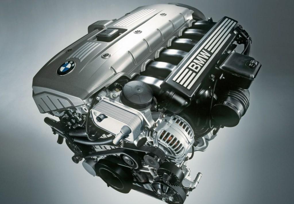 Двигатель N52: особенности, устройство, ремонт и отзывы