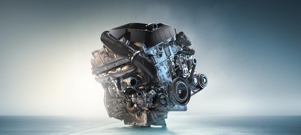 Что важно знать о двигателе