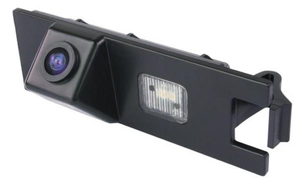 Камера заднего вида на ix35: характеристики, демонтаж, установка, экплуатация