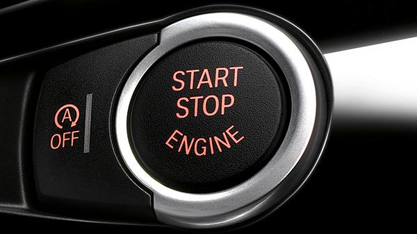 Когда не сработает «Start-Stop»