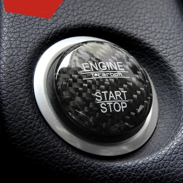 Система старт-стоп: что это такое, для чего предназначена, принцип работы и отзывы