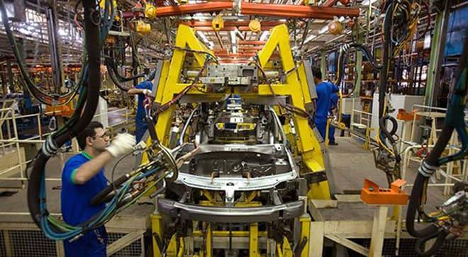 """Американская автокомпания """"Шевроле"""": какая страна производитель?"""