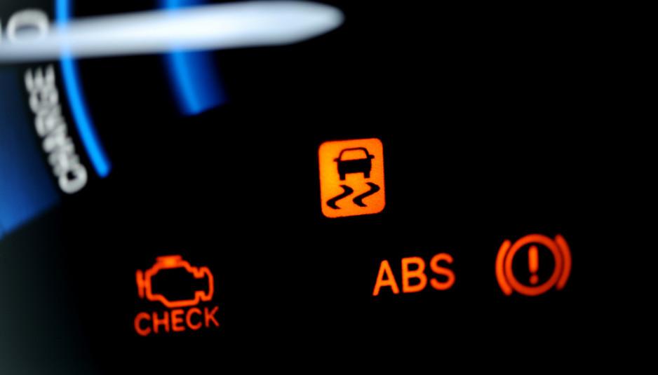 Скорость автомобиля и безопасность