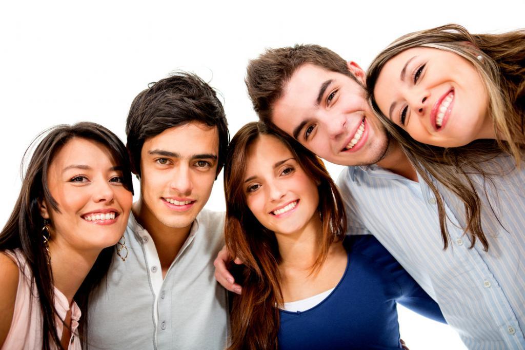 Клубы для подростков москва кайманчик клуб москва