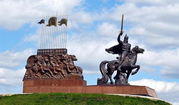 луганск и луганская область о регионе история