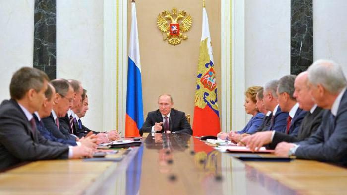 Контрольное управление Президента РФ Структура Контрольного  Главное контрольное управление Президента РФ