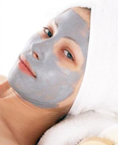голубая глина лечение суставов