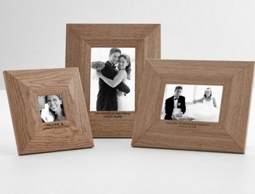 Что подарить мужу на деревянную