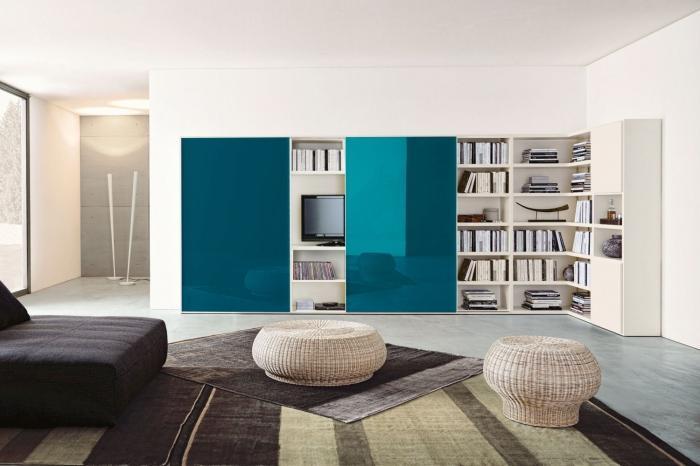 мебель стенки в зал
